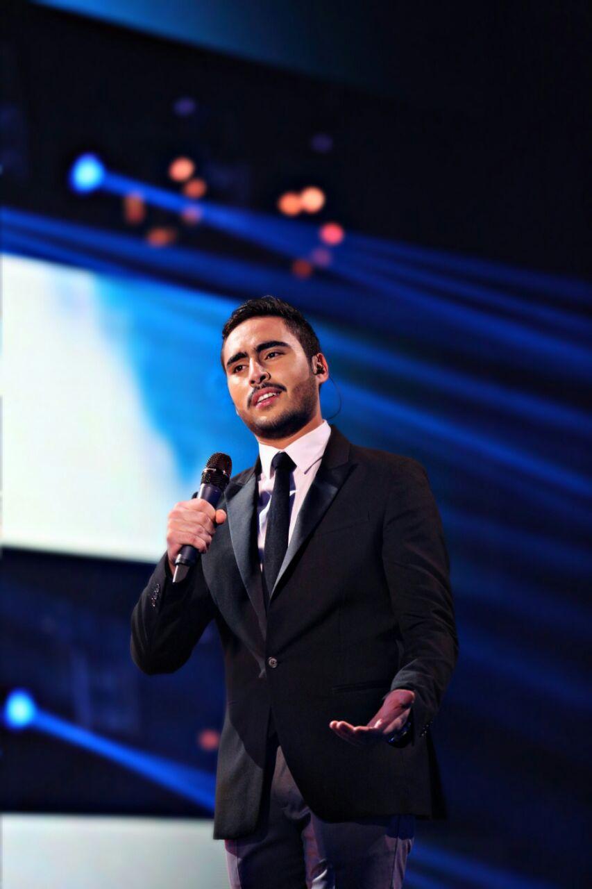 Khazar University Wins Student Arts Festival