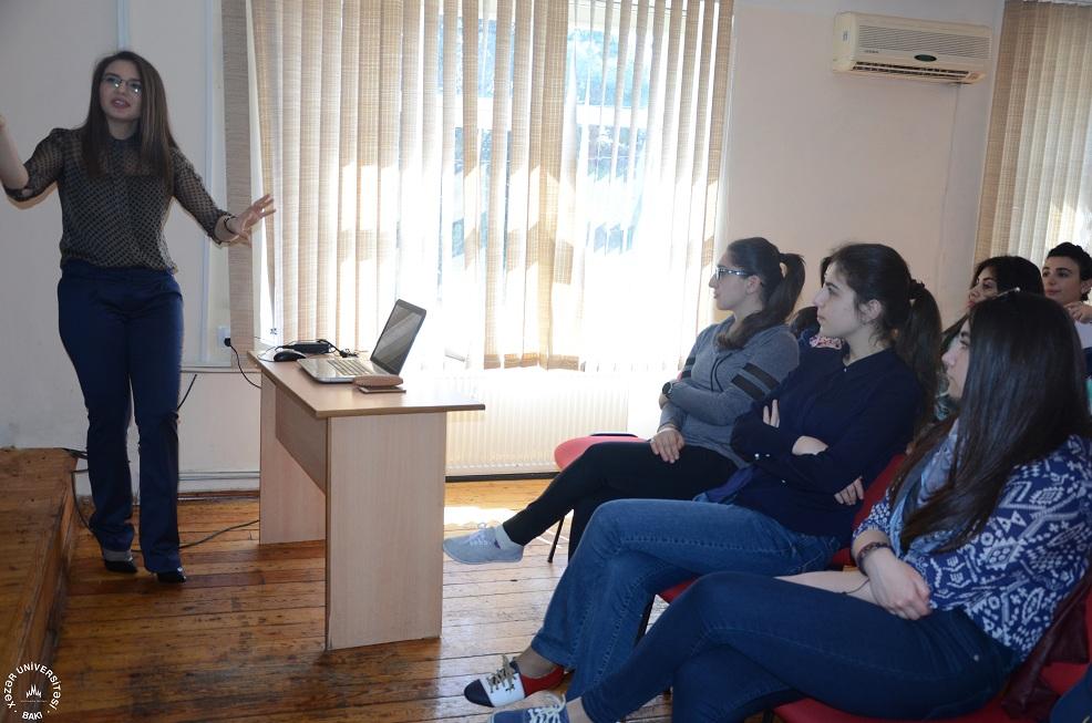 Training on Effective Relationship Building Skills