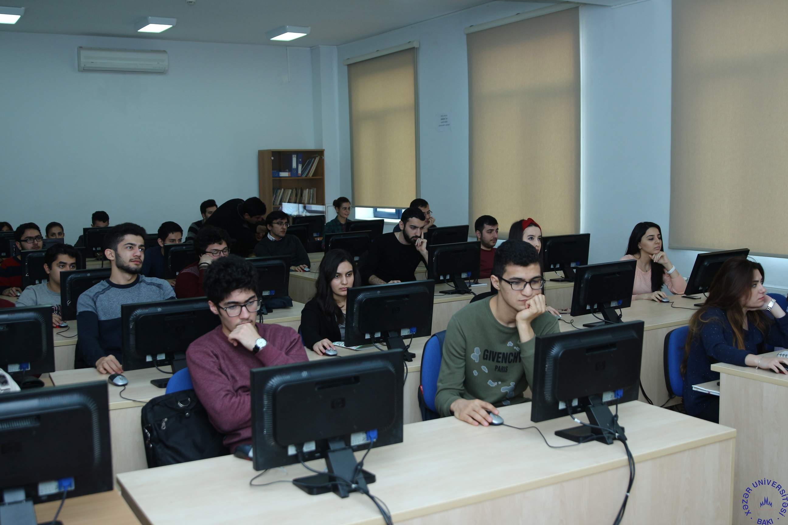 Effective Use of Electronic Resources Training