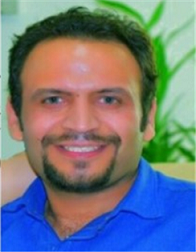 Dr. Rəsul Muradinin xarici jurnalda  məqaləsi çap olunb