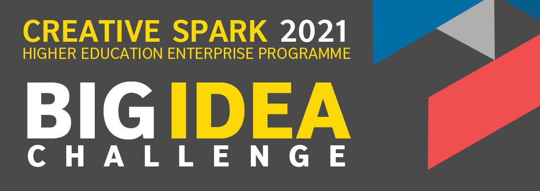BIG IDEA CHALLENGE competition