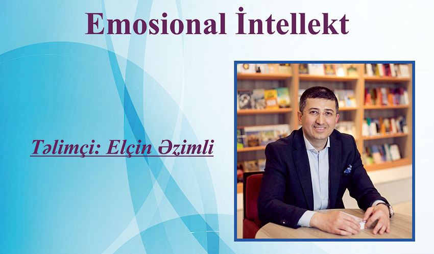 "Seminar on ""Emotional Intelligence"" to Be Held"