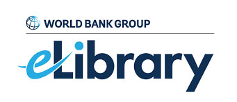 Free Trial to the World Bank eLibrary