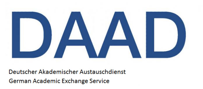 Project Application Prepared by Tubingen University and Khazar University Receives DAAD Grant