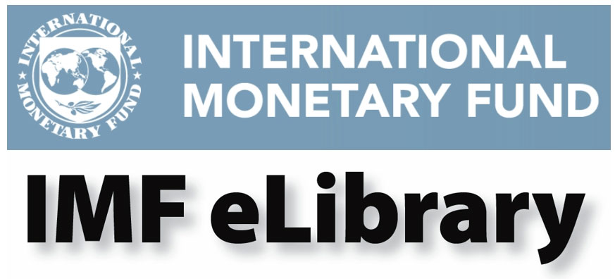 IMF.Library Will Be Open to Khazar University Staff