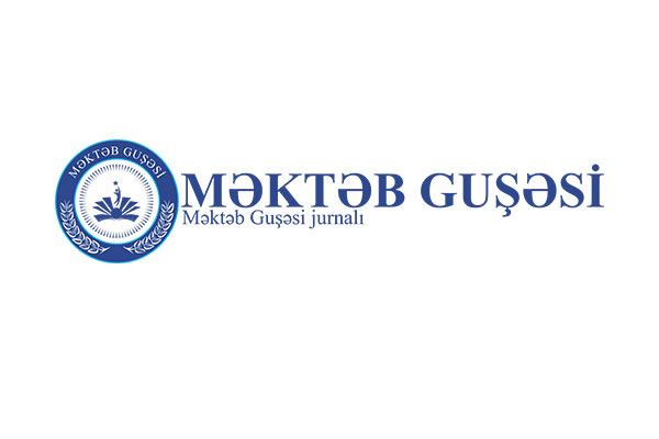 "Mektebgushesi.az: ""Applicants Favored Khazar University Among Private Universities"""