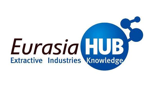 Memorandum of Understanding Signed between Khazar University and Ivano-Frankivsk National Technical University of Oil and Gas (Ukraine)