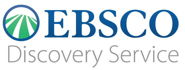 EBSCO Discovery Service Content Update