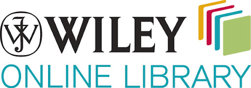 LIC Gained Access to Wiley Online Library