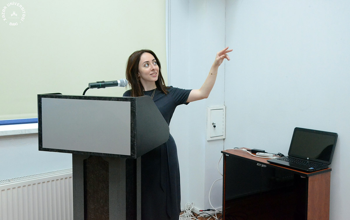 Preliminary Discussion of Doctoral Thesis of PhD Student was Held