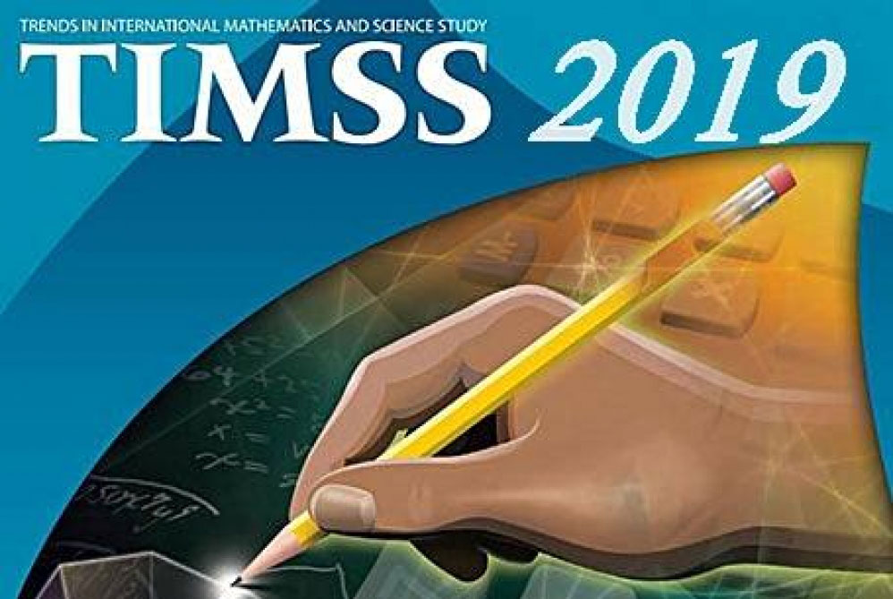 Comments on the results of TIMSS 2019 by Professor Hamlet Isakhanli