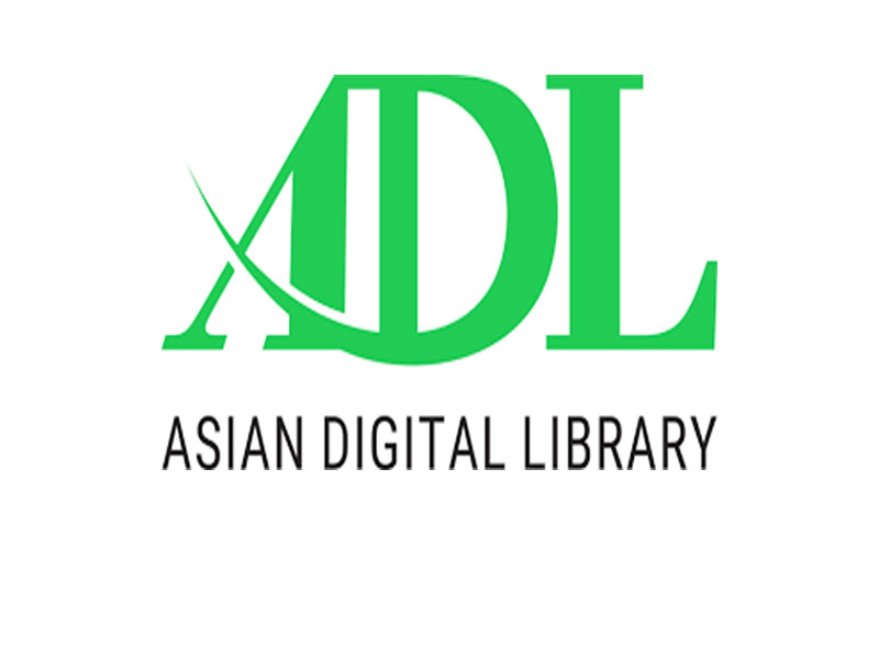 AZERTAC Reports that Khazar University's Khazar Journal of Humanities and Social Sciences indexed in Asian Digital Library (ADL)