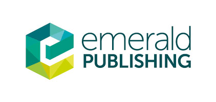 Trial Access to Emerald Databases