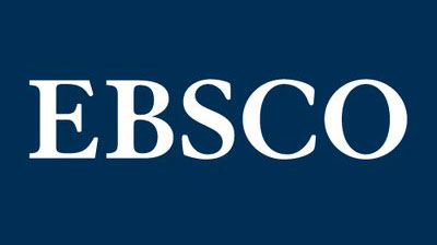 The Latest News from EBSCO Post Blog
