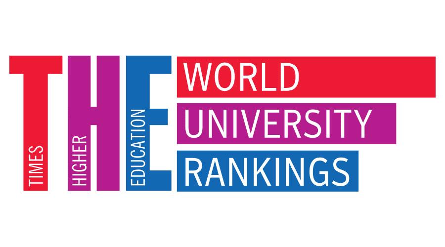 "Khazar University Among Top World Universities in ""Times Higher Education University Impact Rankings 2020"""