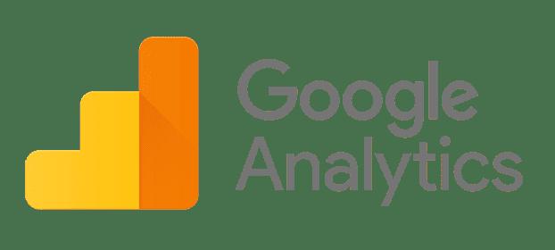 DSpace Google Analytics statistikası