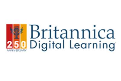 """KİM """"Britannica""""nın resurslarından istifadə imkanı əldə etdi"""