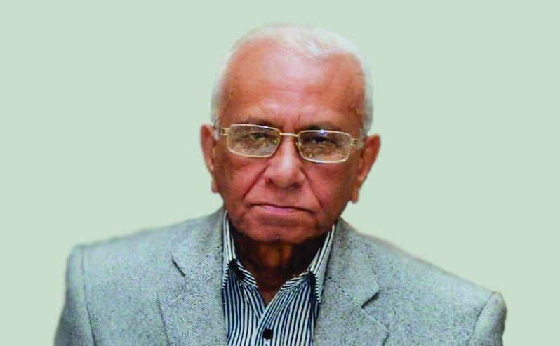 Article by Khazar University staff member on ilkxeber.org website