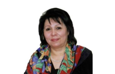 Khazar University will host events to perpetuate the memory of prominent educator Nailekhanim Isayeva
