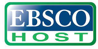 Maximize student success and research outcomes: EBSCO Resources
