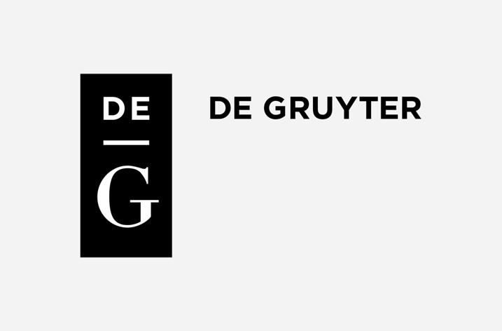 """""""De Gruyter"""" Xəzər Universitetinə icazə verdi"""